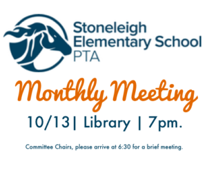 pta-meeting-graphic